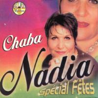 Pani pani Chaba Nadia