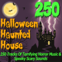Free Download Pro Sound Effects Library Night of Terror Mp3