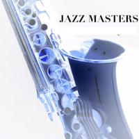 Blue Train John Coltrane MP3