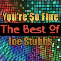 Baby I Need Your Loving Joe Stubbs
