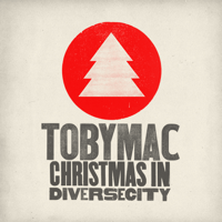 The First Noel (feat. Owl City) TobyMac