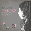 Free Download Sarah Jarosz Tell Me True Mp3