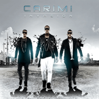 Baby I Miss You Carimi MP3
