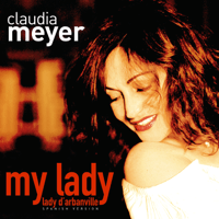 My Lady (Lady d'Arbanville) [Spanish Version] Claudia Meyer