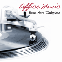 Relaxing Guitar (Mood Music for a Good Teamwork) Office Music Specialists song