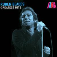 Pedro Navaja Rubén Blades