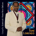 Free Download Toni Lorenzo & The Preservation Jazzband When the Saints Go Marching in (feat. Trevor Richards (Drums)) Mp3