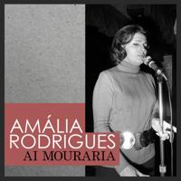 Ai Mouraria Amália Rodrigues