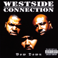 King of the Hill Westside Connection