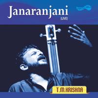 Jaya Jayathi - Hamsadhwani - Misrachapu (Live) Mysore Manjunath, Udupi Shridhar, T. M. Krishna & K. Arun Praksh
