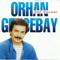 İlk Göz Ağrım Orhan Gencebay MP3