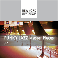 All of Me (Funky Version) New York Jazz Lounge MP3
