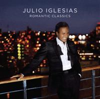 Careless Whisper Julio Iglesias MP3