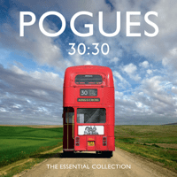 Love You 'Till the End The Pogues MP3