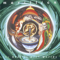 Lavender (Single Version) Marillion MP3