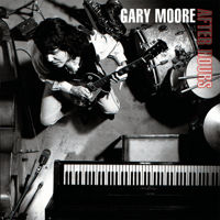 Jumpin' At Shadows Gary Moore
