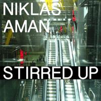 Happy Ever After Niklas Aman MP3