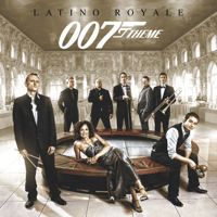 007 Theme Latino Royale MP3