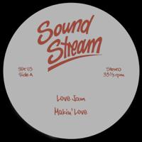 Makin' Love Soundstream