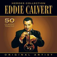 Ave Maria Eddie Calvert MP3