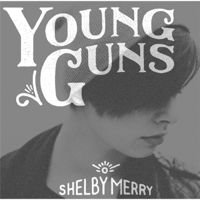 Gallows Shelby Merry MP3
