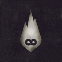 Be Somebody Thousand Foot Krutch song