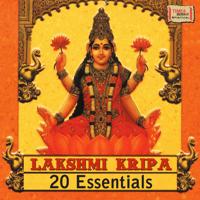 Lakshmi Aarti Mahalaxmi Sahastranaam