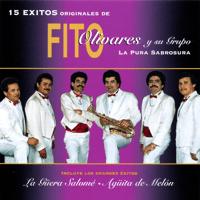 El Mensajero Fito Olivares Y Su Grupo