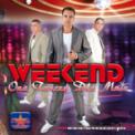 Free Download Weekend Ona Tańczy Dla Mnie Mp3