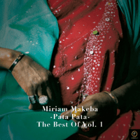 Carnival Miriam Makeba song
