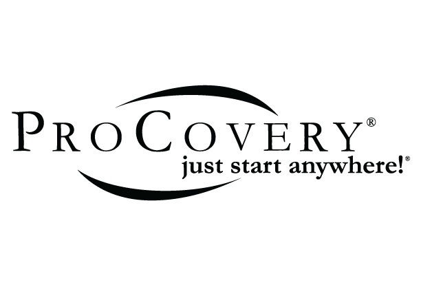 Procovery Institute Podcast by Procovery Institute on Apple Podcasts