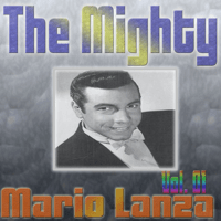 Begin the Beguine Mario Lanza