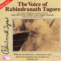 Tabu Mone Rekho Rabindranath Tagore