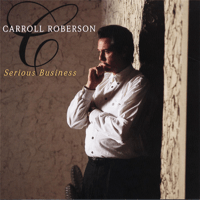 Is There a Mountain Carroll Roberson MP3