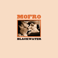 Brighter Days Mofro & JJ Grey MP3