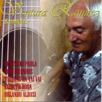Romance de Amor (Romanza) Ventura Ramirez