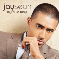 Ride It Jay Sean