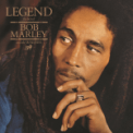 Free Download Bob Marley & The Wailers One Love / People Get Ready Mp3