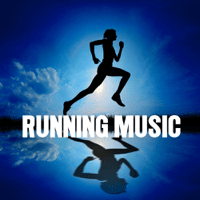 Dubstep Running Music