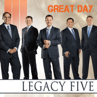 So Many Things Legacy Five MP3