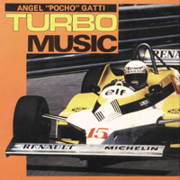 Interlagos Angel 'Pocho' Gatti Orchestra MP3