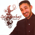 Free Download Saïd Senhaji Ana fel ghorba Mp3