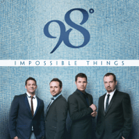 Impossible Things 98° MP3