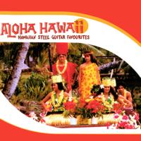 Hano Hano Hanalei Hawaii