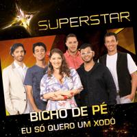 Eu Só Quero um Xodó (Superstar) Bicho de Pé MP3