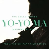 Unaccompanied Cello Suite No. 1 in G Major, BWV 1007: Sarabande Yo-Yo Ma MP3