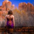 Free Download Taylor Davis Circle of Life (from
