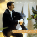 Free Download George Davidson Mariage D'amour Mp3