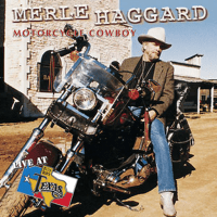 That's the Way Love Goes (Live) Merle Haggard