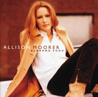 A Soft Place to Fall Allison Moorer MP3
